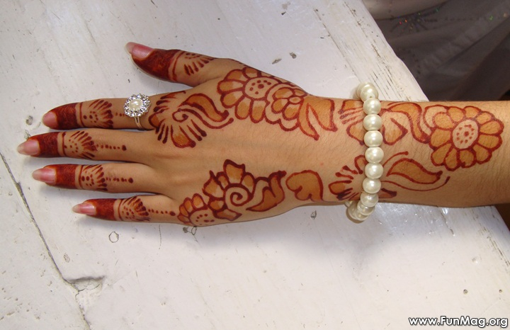 beautiful-mehndi-designs-for-eid- (12)