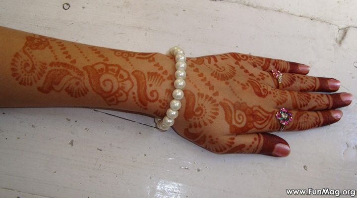beautiful-mehndi-designs-for-eid- (13)