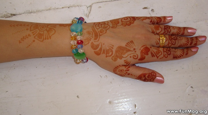 beautiful-mehndi-designs-for-eid- (14)