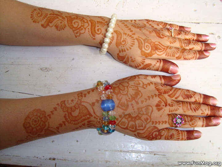 beautiful-mehndi-designs-for-eid- (15)