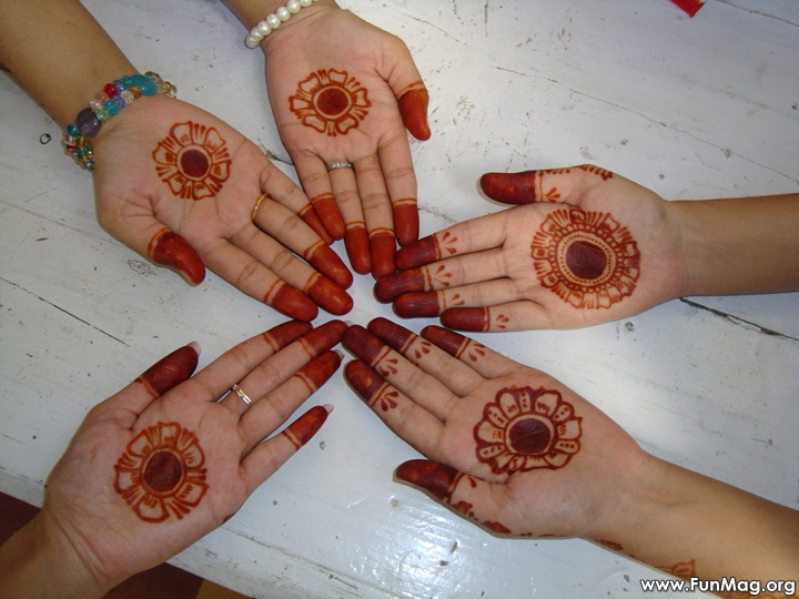 beautiful-mehndi-designs-for-eid- (16)