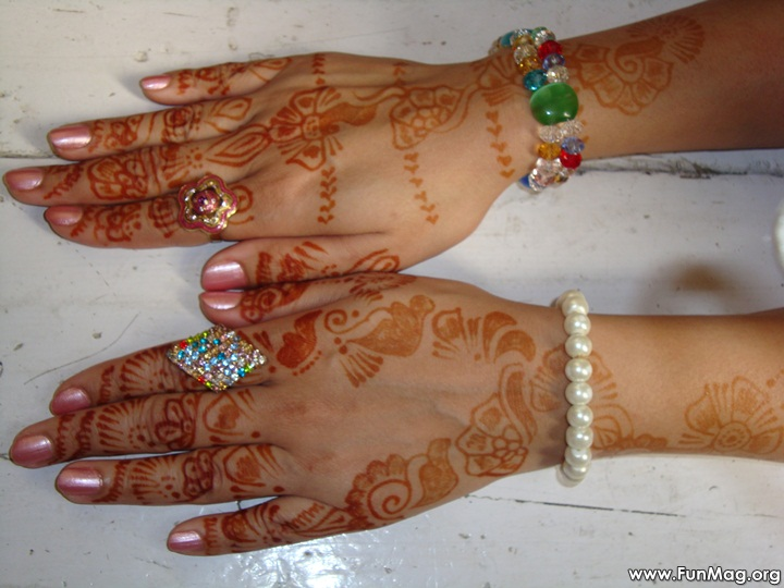 beautiful-mehndi-designs-for-eid- (17)