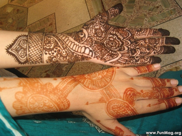 beautiful-mehndi-designs-for-eid- (20)