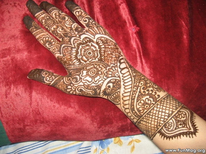 beautiful-mehndi-designs-for-eid- (21)
