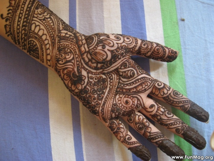 beautiful-mehndi-designs-for-eid- (24)