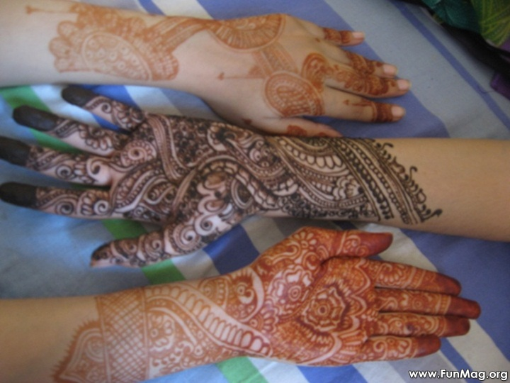beautiful-mehndi-designs-for-eid- (25)