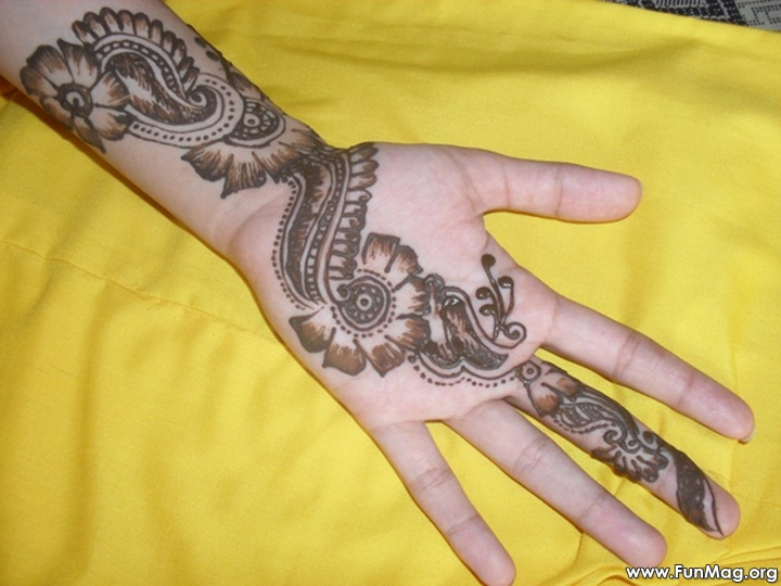 beautiful-mehndi-designs-for-eid- (27)