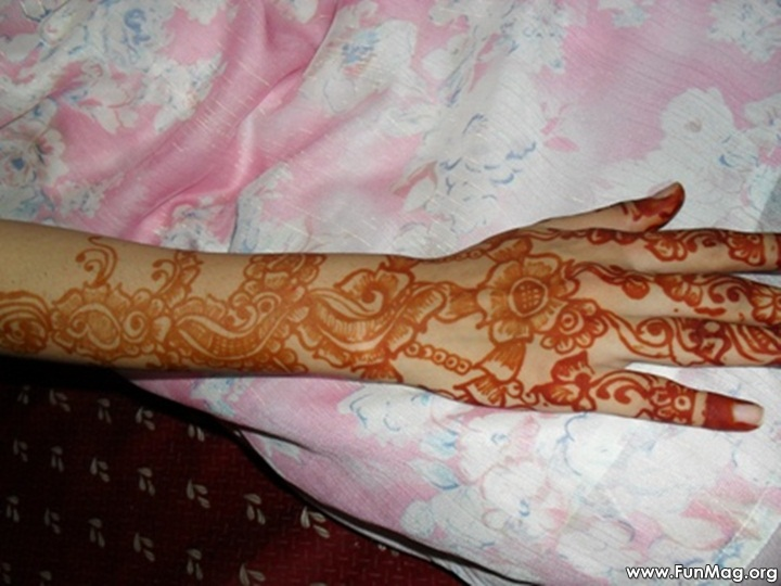 beautiful-mehndi-designs-for-eid- (28)
