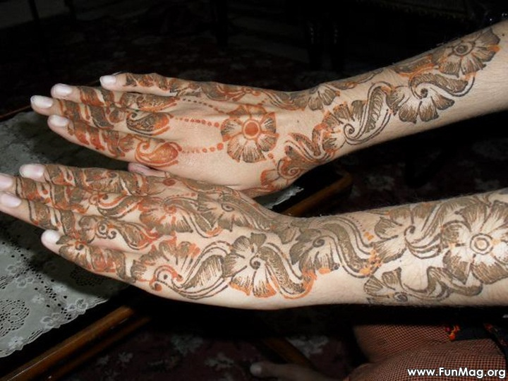 beautiful-mehndi-designs-for-eid- (31)