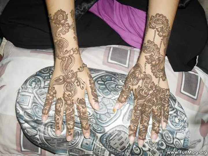 beautiful-mehndi-designs-for-eid- (35)