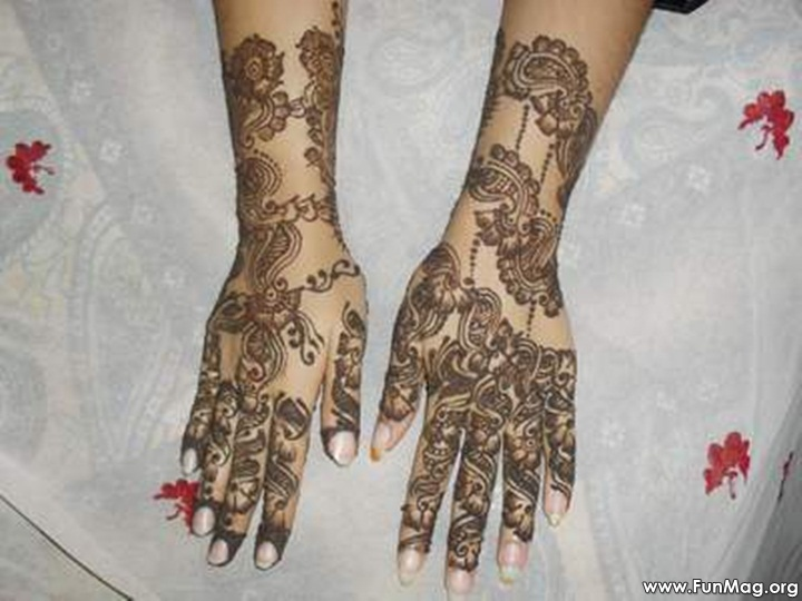 beautiful-mehndi-designs-for-eid- (36)