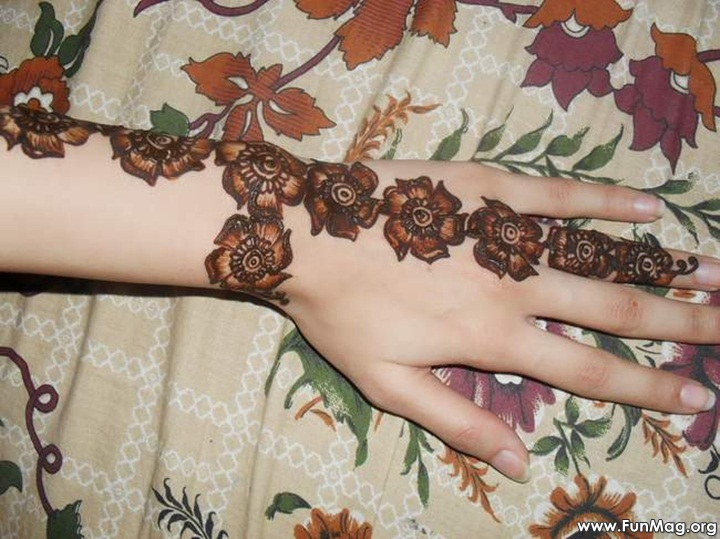 beautiful-mehndi-designs-for-eid- (38)