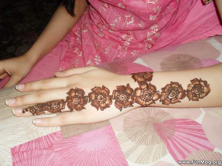 beautiful-mehndi-designs-for-eid- (39)