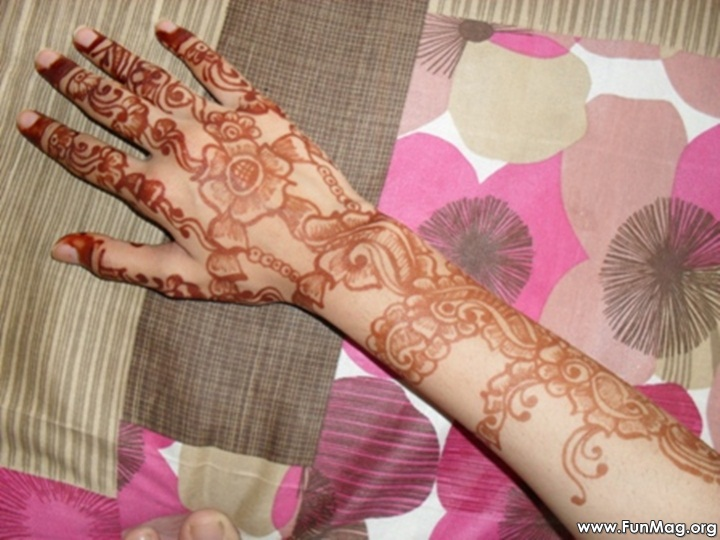 beautiful-mehndi-designs-for-eid- (41)
