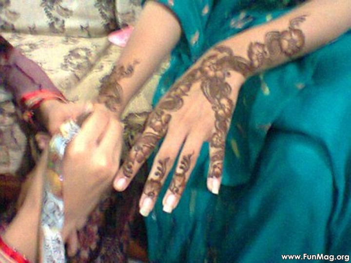 beautiful-mehndi-designs-for-eid- (43)