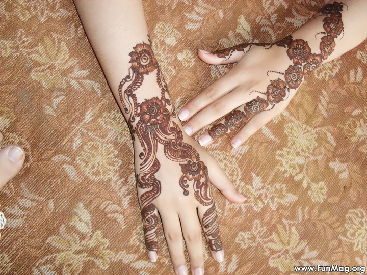 beautiful-mehndi-designs-for-eid- (46)
