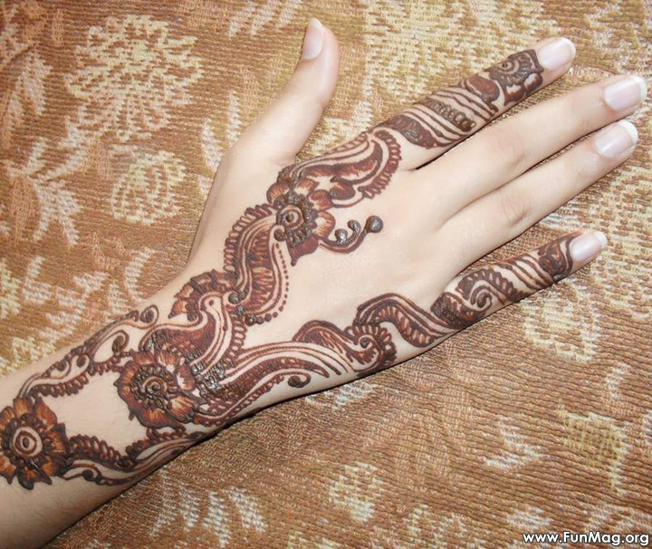 beautiful-mehndi-designs-for-eid- (47)