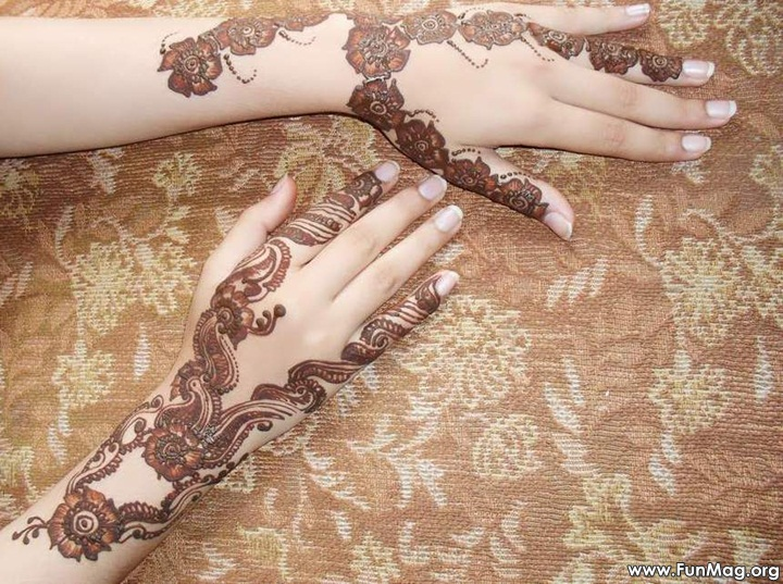 beautiful-mehndi-designs-for-eid- (48)