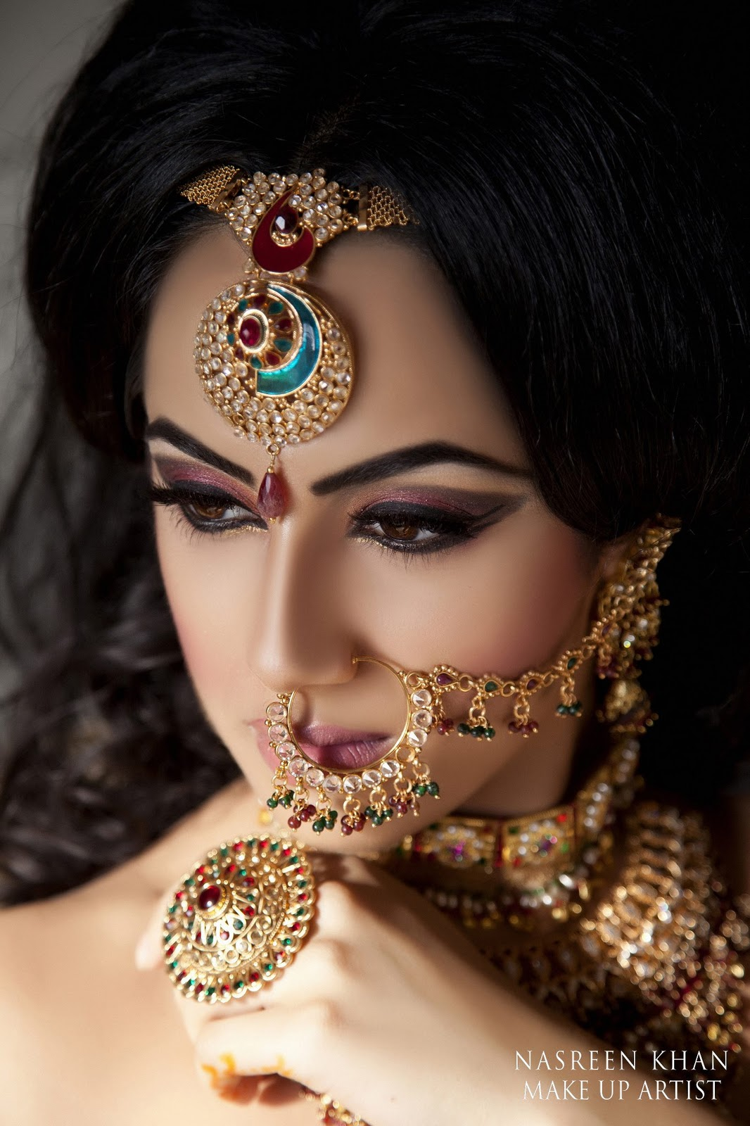 bridal-makeup-by-makeup-artist-nasreen-khan- (10)