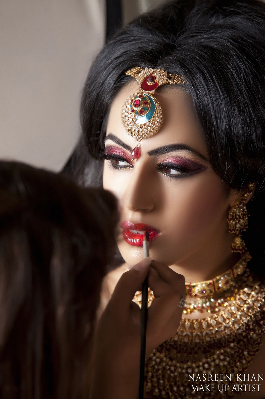 bridal-makeup-by-makeup-artist-nasreen-khan- (11)