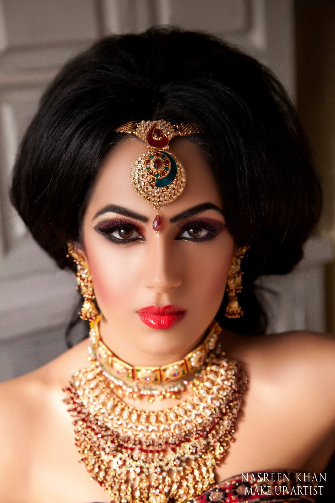 bridal-makeup-by-makeup-artist-nasreen-khan- (12)