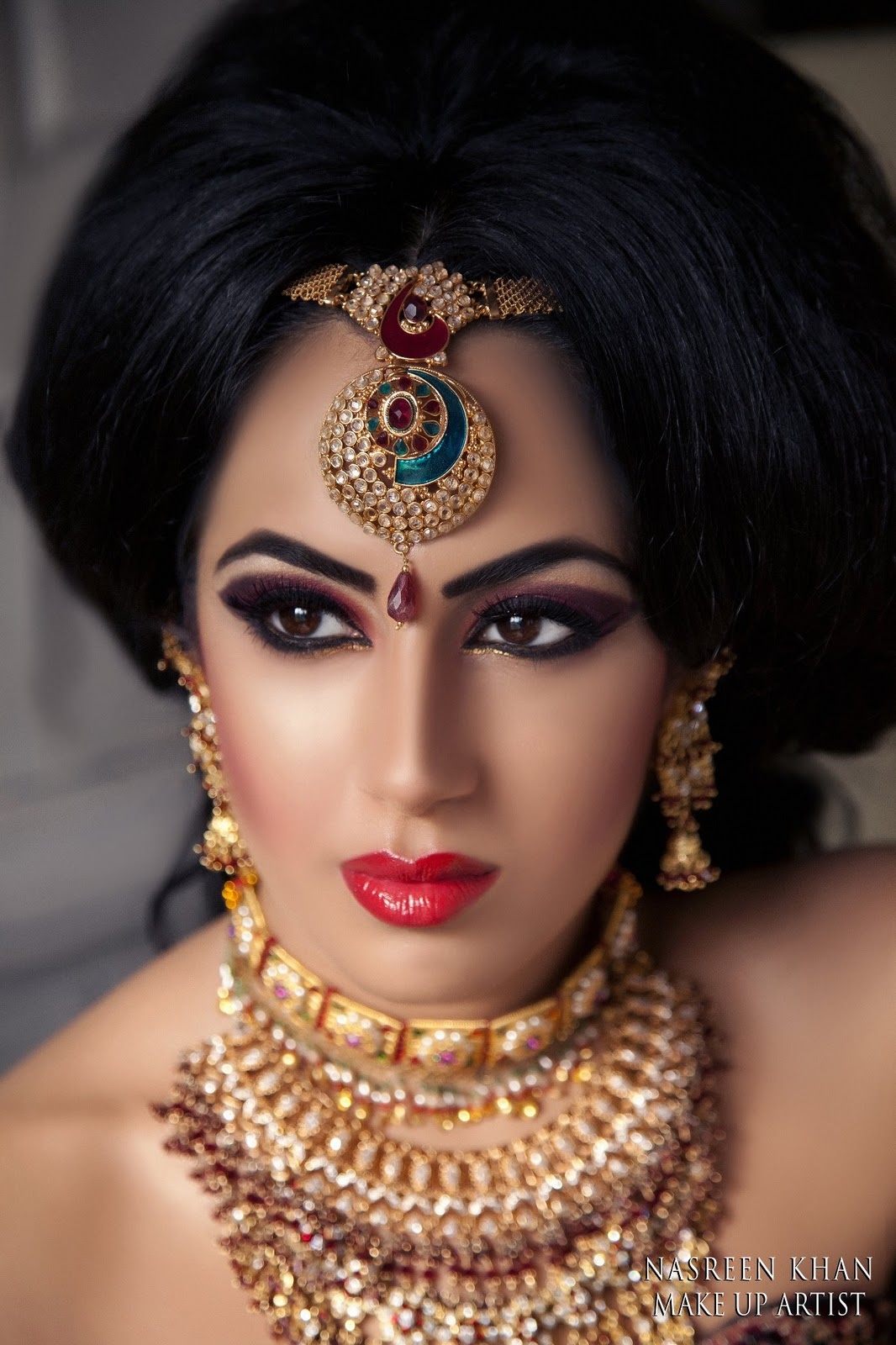bridal-makeup-by-makeup-artist-nasreen-khan- (13)