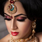 bridal-makeup-by-makeup-artist-nasreen-khan- (15)