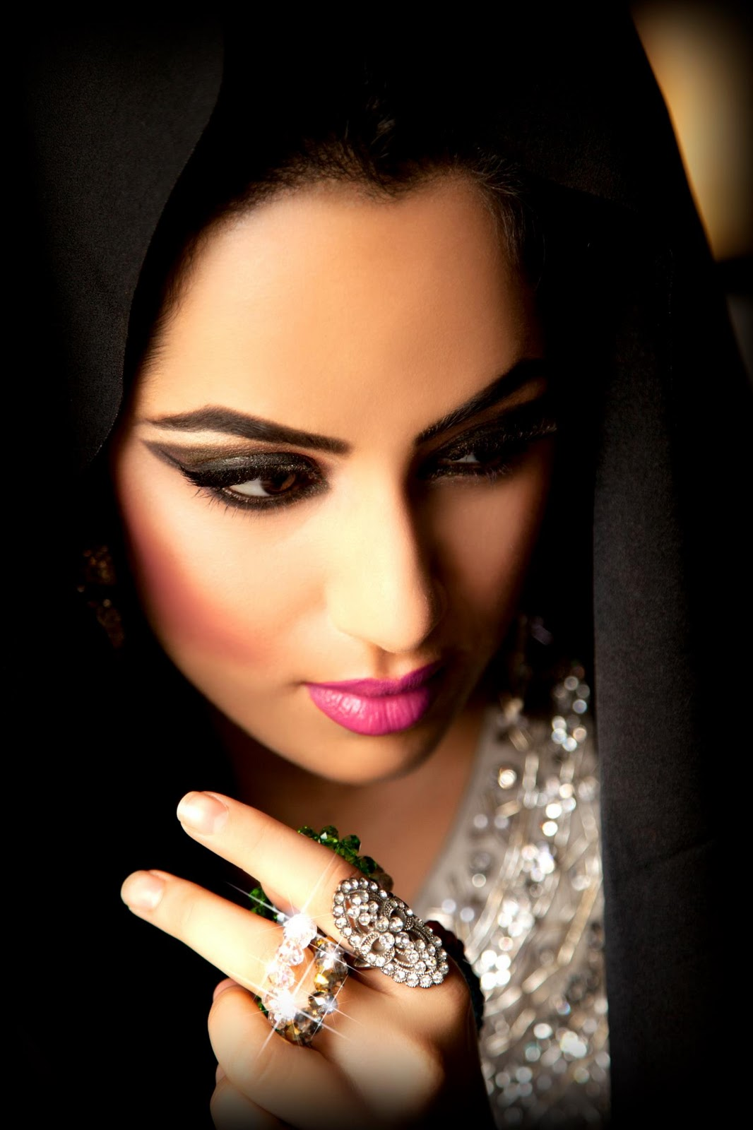 bridal-makeup-by-makeup-artist-nasreen-khan- (17)