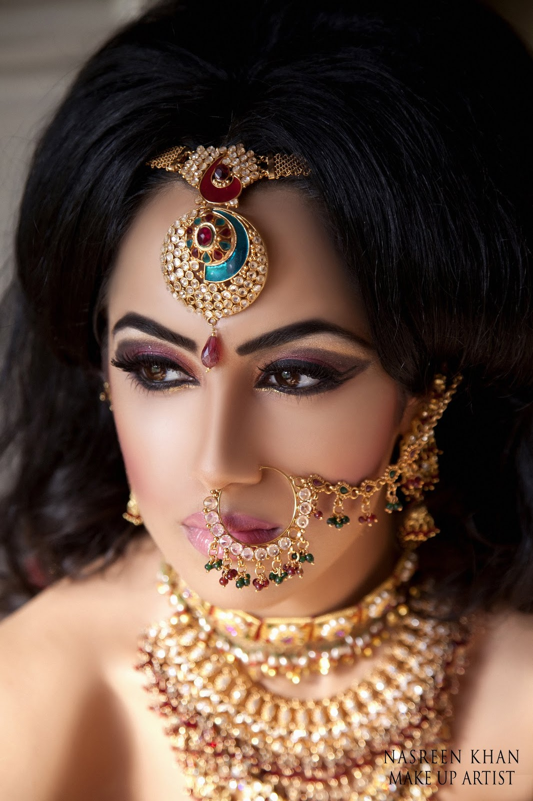 bridal-makeup-by-makeup-artist-nasreen-khan- (20)