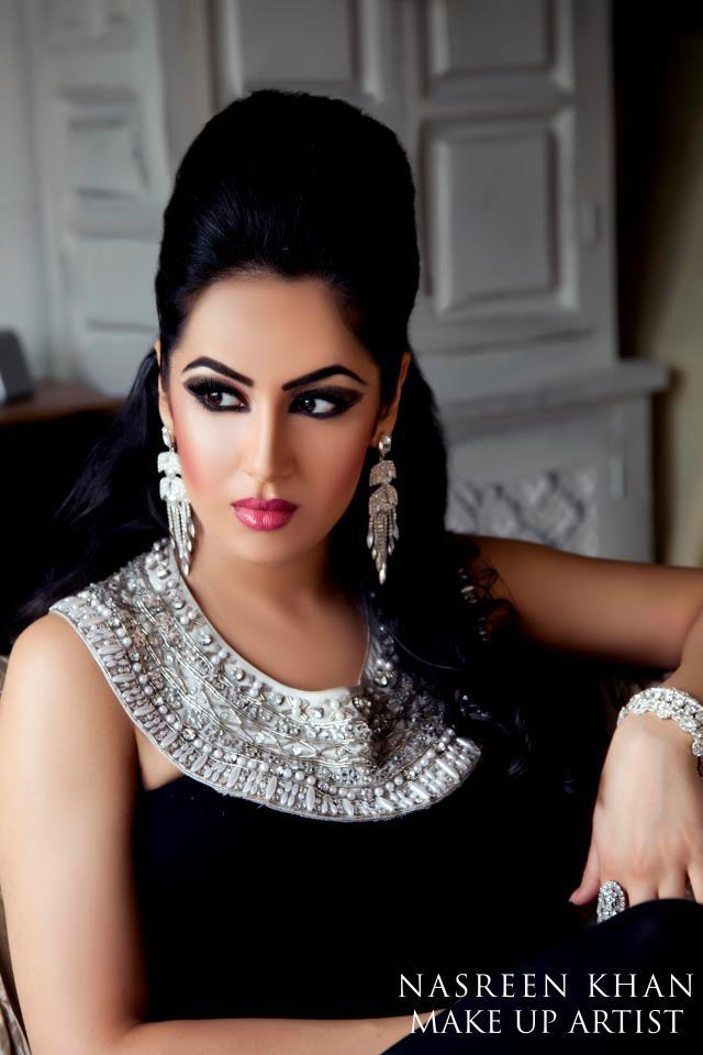 bridal-makeup-by-makeup-artist-nasreen-khan- (3)