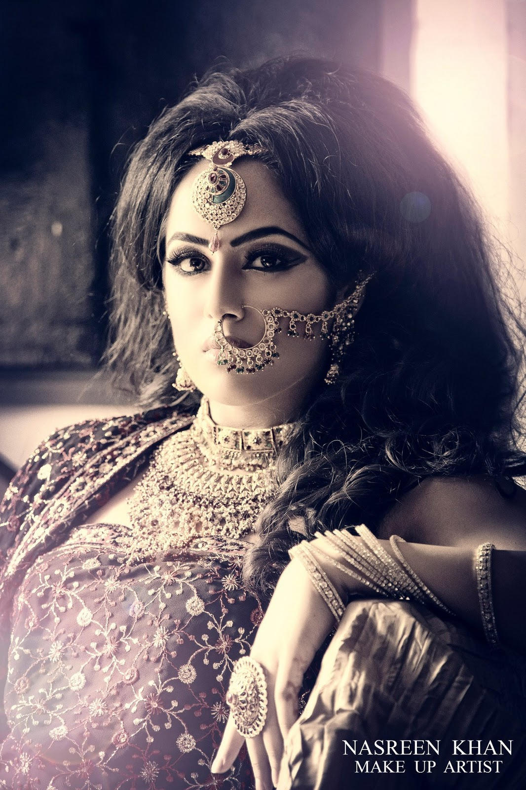 bridal-makeup-by-makeup-artist-nasreen-khan- (4)