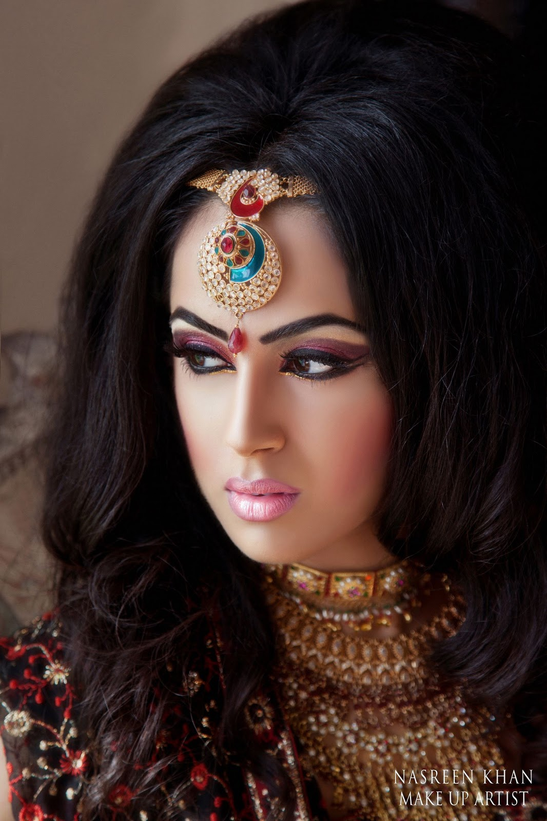bridal-makeup-by-makeup-artist-nasreen-khan- (5)