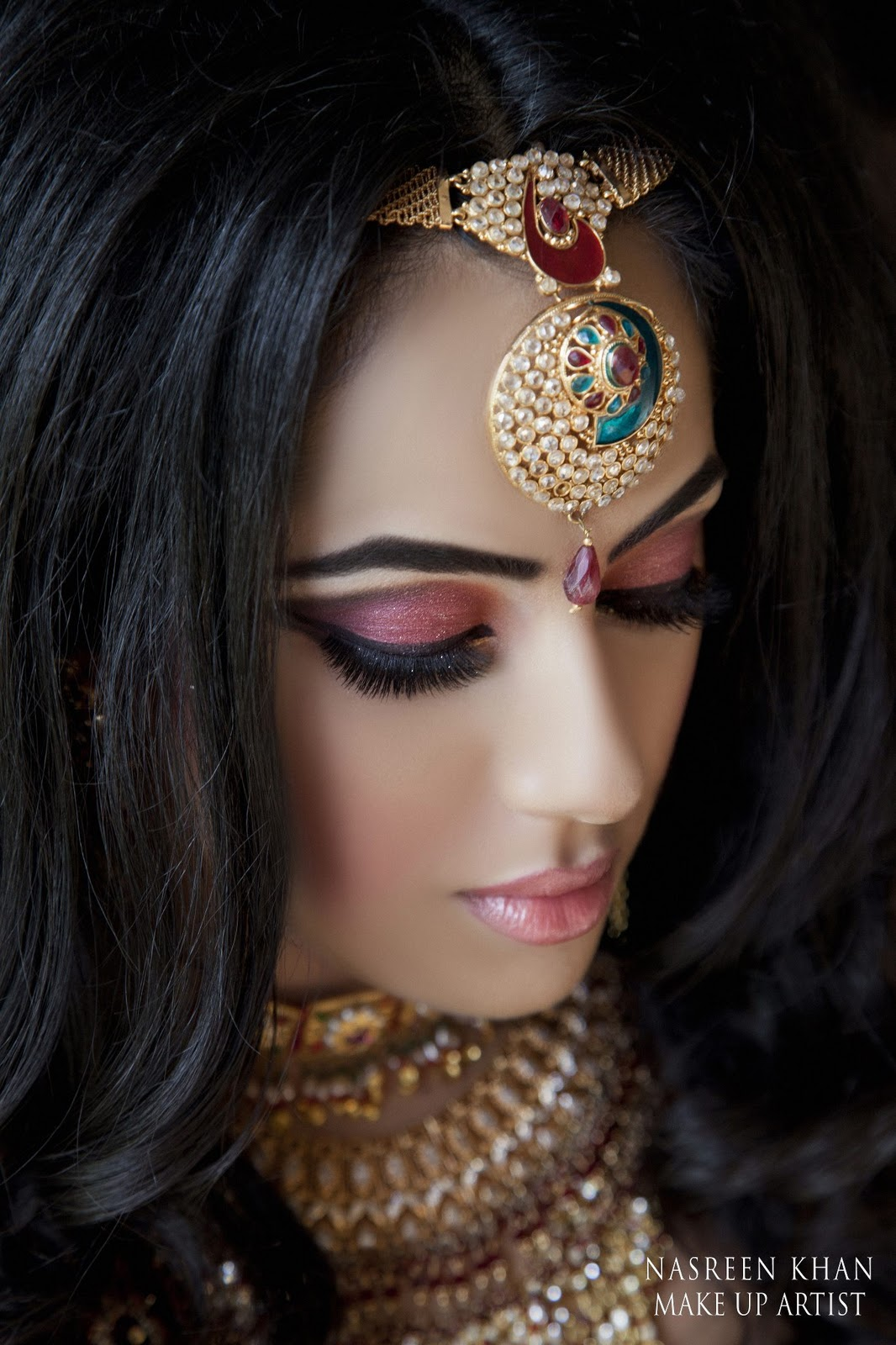 bridal-makeup-by-makeup-artist-nasreen-khan- (6)