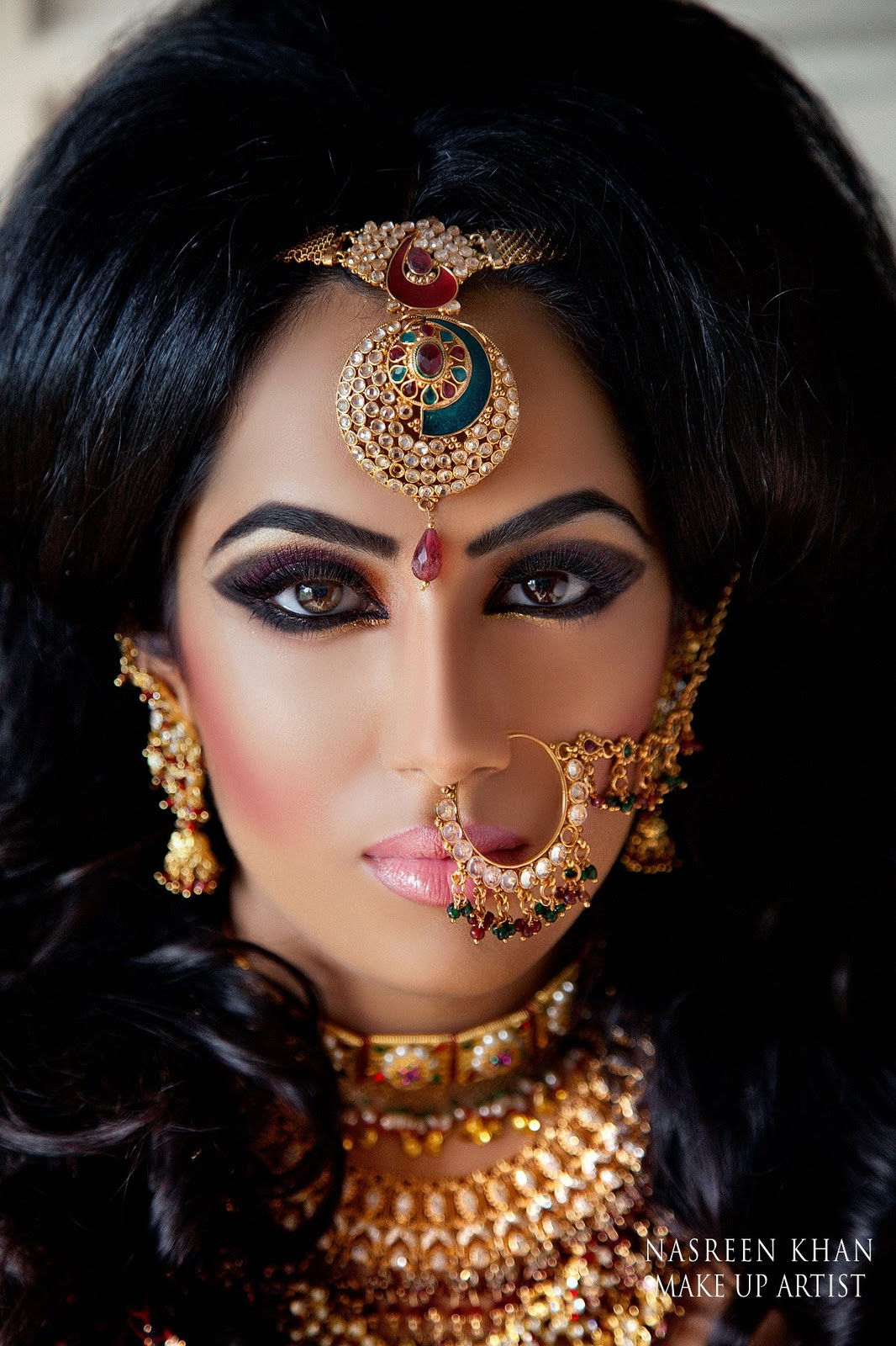 bridal-makeup-by-makeup-artist-nasreen-khan- (7)