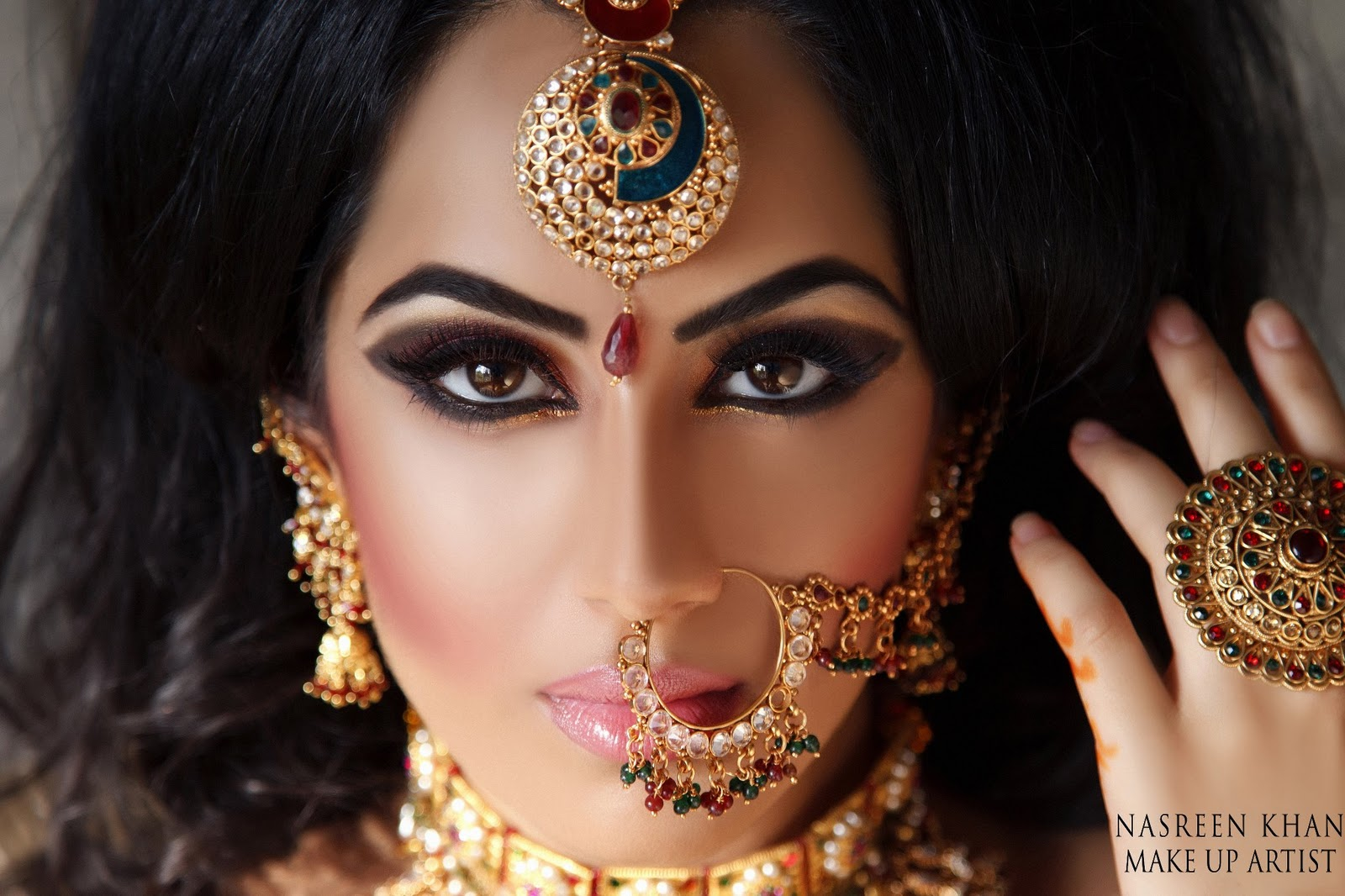 bridal-makeup-by-makeup-artist-nasreen-khan- (9)