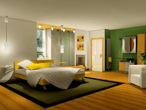 cool-bedroom-designs- (2)