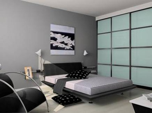 cool-bedroom-designs- (6)