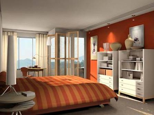 cool-bedroom-designs-   (11)