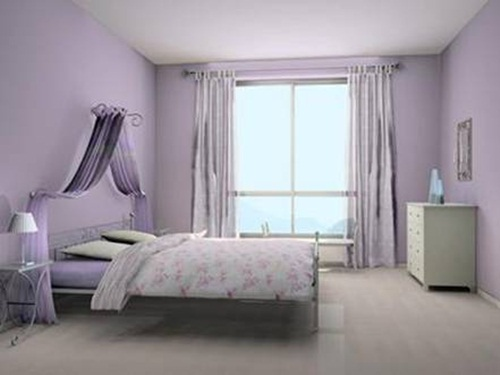 cool-bedroom-designs- (12)
