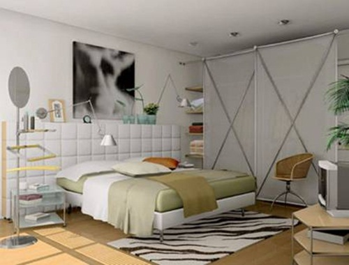 cool-bedroom-designs- (13)