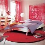 cool-bedroom-designs- (14)