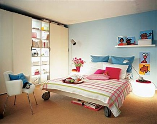 cool-bedroom-designs- (15)