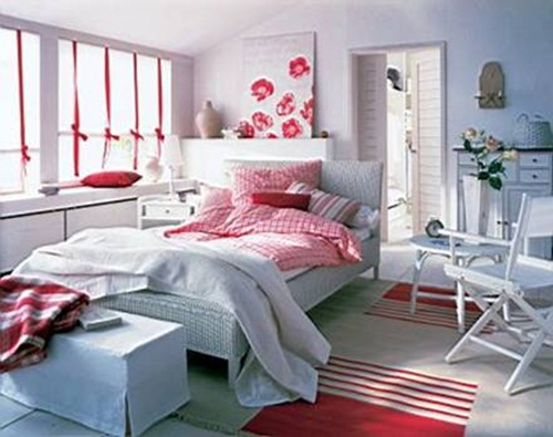 cool-bedroom-designs- (17)