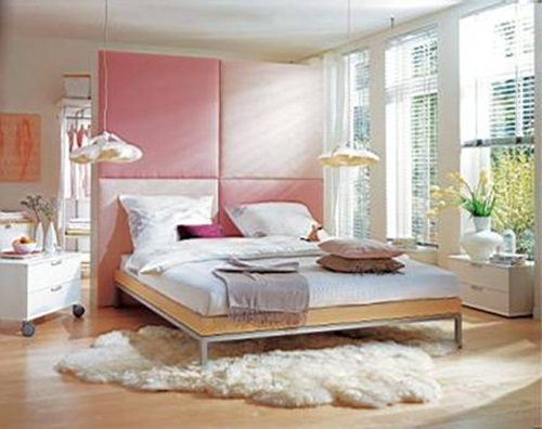 cool-bedroom-designs- (19)