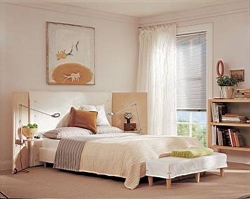 cool-bedroom-designs- (23)