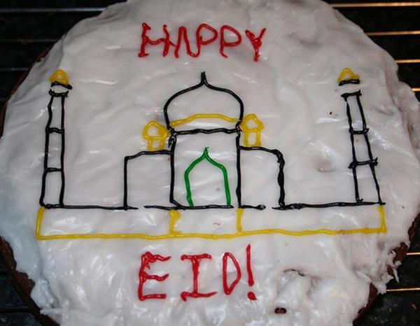 eid-cake- (2)