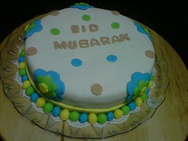 eid-cake- (7)