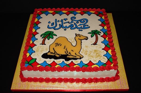 eid-cake- (9)