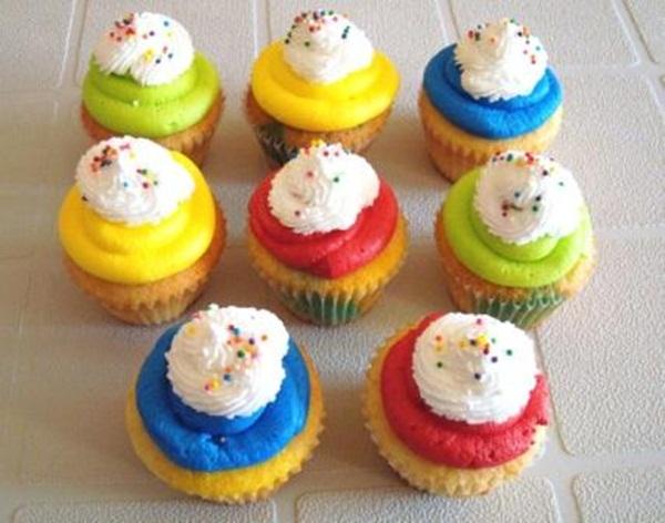 eid-cake- (15)