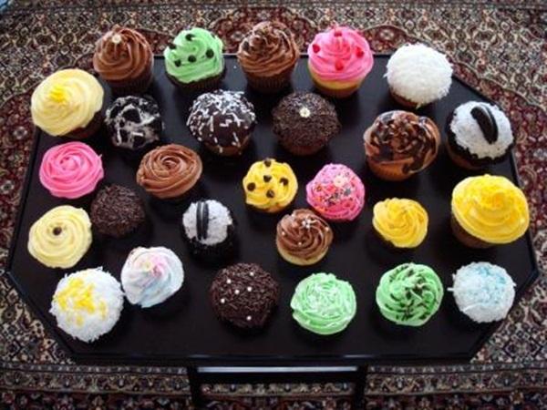 eid-cake- (16)
